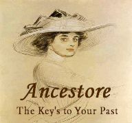ancestry store
